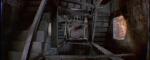 Vertigo stairway 2