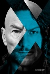 X-Men- Days of Future Past poster