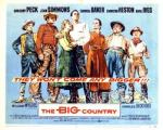 Big Country poster 2