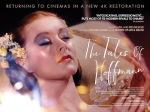 Tales of Hoffman poster