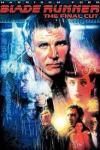 Blade Runner Final Cut poster