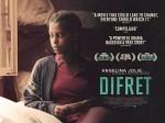 Difret poster