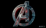AgeOfUltron_Logo_Wallpaper_Wide