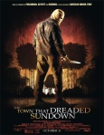 The_Town_That_Dreaded_Sundown_poster_usa