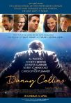 Danny Collins US release poster