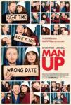 Man Up poster
