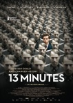 13Minutes_Poster