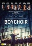 The Choir poster