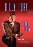 Billy Fury film poster