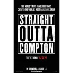 sq_straight_outta_compton