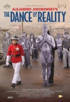 The-Dance-of-Reality-Poster-mini-296