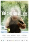 The-Second-Mother-poster-jpg