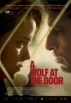 A Wolf At The Door poster