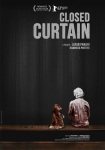 Closed_Curtain_poster