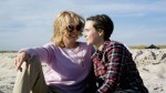 Freeheld still