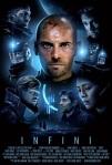 Infini Movie Poster