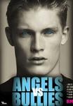 Angels Bullies poster