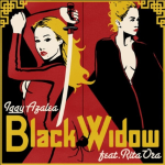 Black Widow (song)
