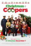 christmas-with-the-coopers-poster