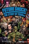 Future Shock poster