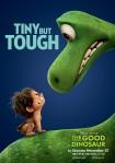 Good-Dinosaur poster
