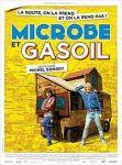 Microbe_et_Gasoil_poster