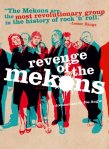 Revenge Of the Mekons poster