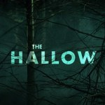 The Hallow promo