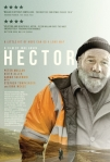Hector film poster