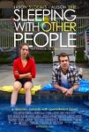 Sleeping With Other People film poster