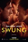 Swung film poster