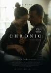 Chronic poster