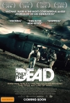 Only the Dead poster