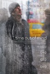 Time Out Of Mind poster