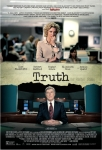 Truth poster