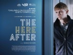 The Here After film poster