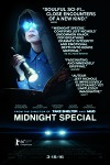 323643id1_MidnightSpecial_FinalRated_W_Billing_27x40_1Sheet.indd