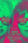 Author- The JT LeRoy Story poster