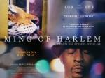 Ming of Harlem