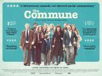 The Commune film poster