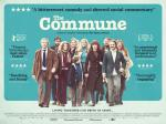 The Commune film poster