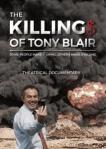 The Killing Of Tony Blair