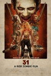 31-movie-poster