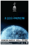 a-good-american-poster
