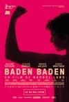 baden-baden-film-poster