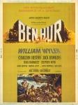 ben-hur-1959-poster