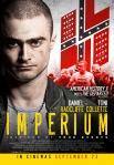 imperium-poster