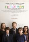 little-men-poster