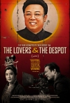 the-lovers-and-the-despot-poster