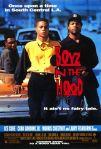 boyz-n-the-hood-poster